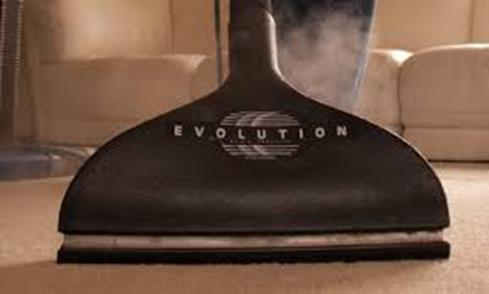 steam-carpet-cleaning-plano