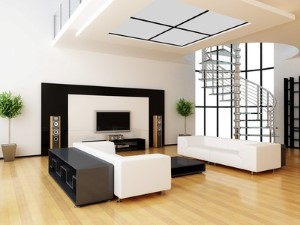 Rowlett-carpet-cleaning