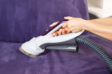 upholstery cleaning plano texas cleaning services