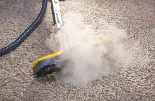 Arlington Carpet Cleaning