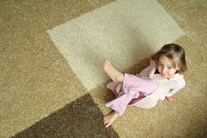 Commerce Carpet Cleaning