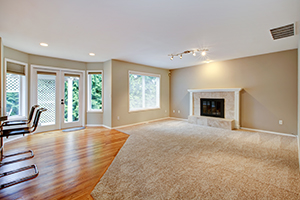 Lewisville Carpet Cleaning