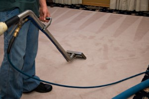 McKinney-carpet-cleaning
