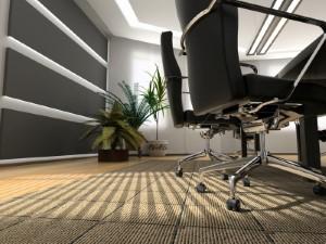 Richardson-carpet-cleaning