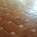 Satillo Tile Cleaning with Seal in Plano, TX