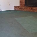 Slate Floor cleaning wax Rockwall, TX