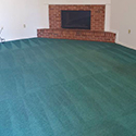 Slate Floor cleaning wax Rockwall, TX