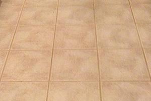 Floor Renewal in Rockwall, Texas