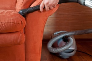 upholstery-cleaning-plano