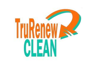 About-Trurenew-Clean